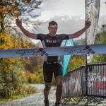 Coed Y Brenin Trail Duathlon 1000 Spc 2018 Edit
