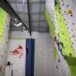 Beacon Climbing Centre Image4