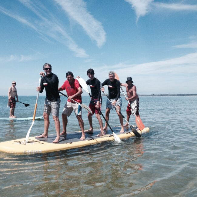 Funsport Big Sup