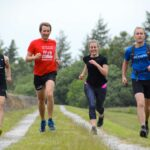 Llandegla Runners Group