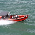 Bg Rib Ride Skerries L 2