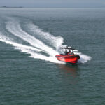 Bg Rib Ride Skerries L 3